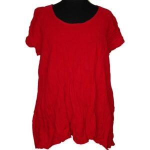 Privatsachen T-Shirt Nahrund tanz