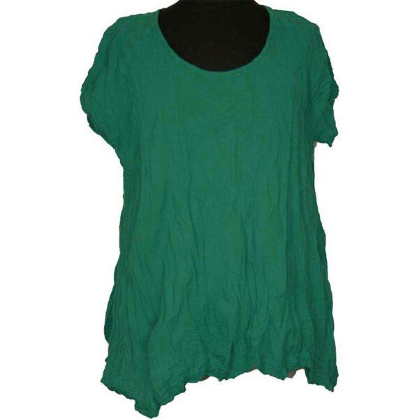 Privatsachen T-Shirt Nahrund weimar